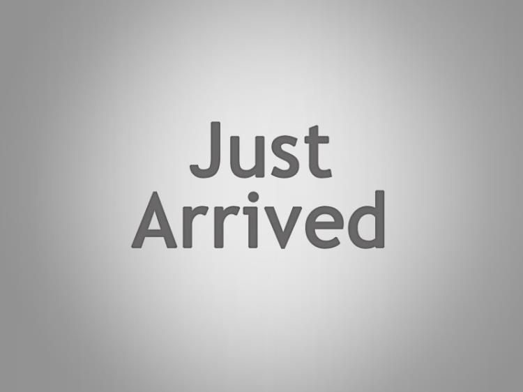 2016 HOLDEN COLORADO CREW CAB P/UP LTZ (4x4) RG MY16
